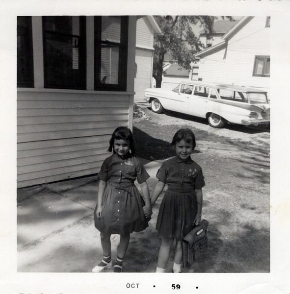 1959 Teri and Friend.jpeg