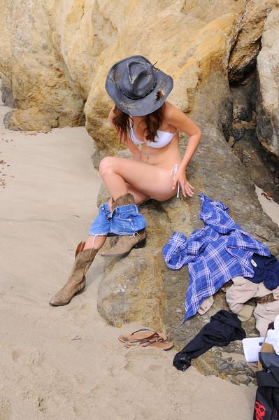 swimsuit model beautfiful woman malibu 348.090...