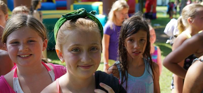 KIDS CAMP TUESDAY_ 1.jpg