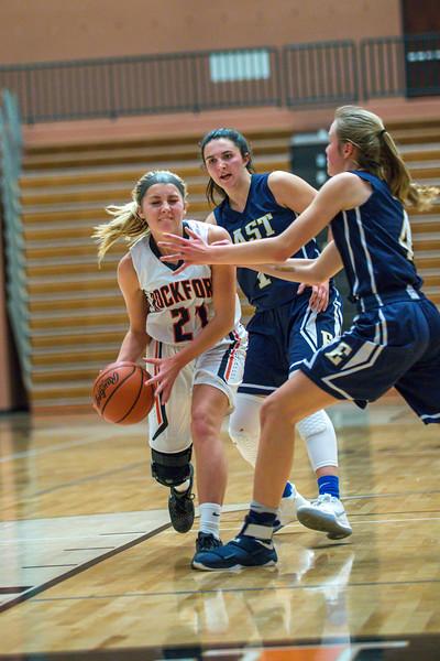 Rockford JV basketball vs EGR 2017-123.jpg