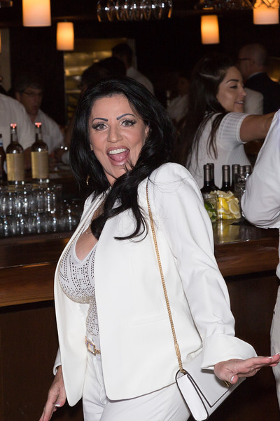 Eddie V White Party 2018-46.jpg