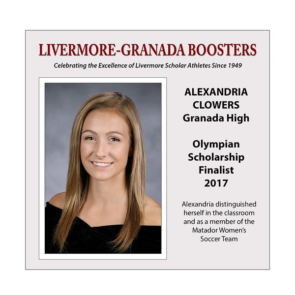Clowers Alexandria GHS 2017 (17 X 17).jpg