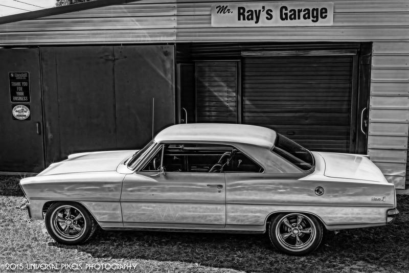 Chevy Nova B&W-2-2.jpg