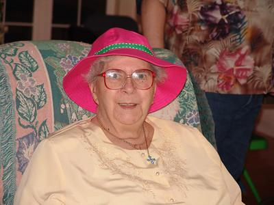 Grandma Gen