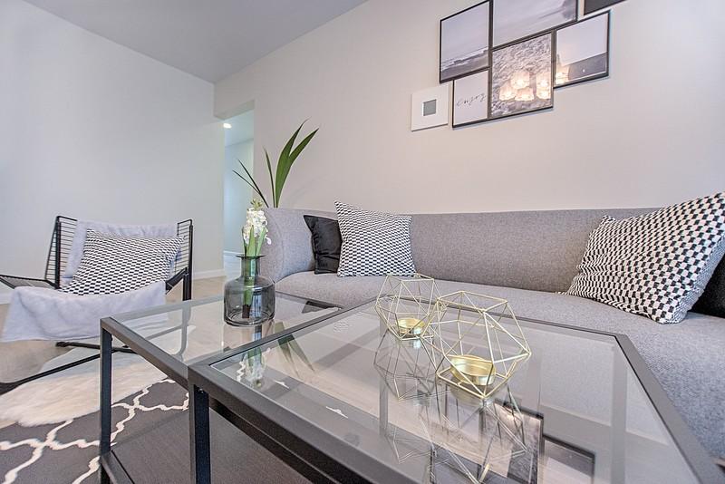 127grey-sofa-and-rectangular-glass-top-coffee-table-1571472.jpg