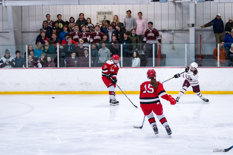 2019-2020 HHS GIRLS HOCKEY VS PINKERTON NH QUARTER FINAL-560.jpg