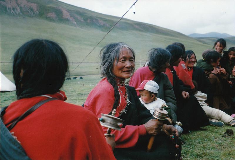 tibet_0085.jpg