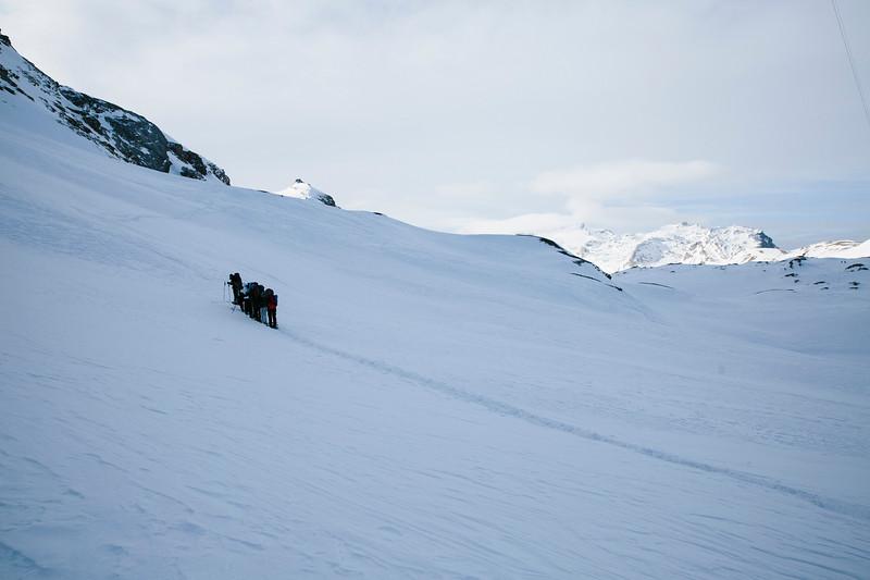 200124_Schneeschuhtour Engstligenalp_web-370.jpg