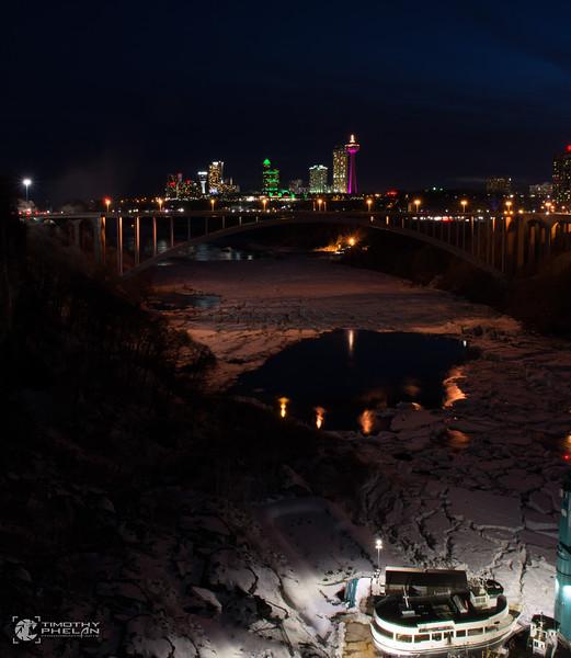 TJP-1064-Night Shoot-4-Edit.jpg