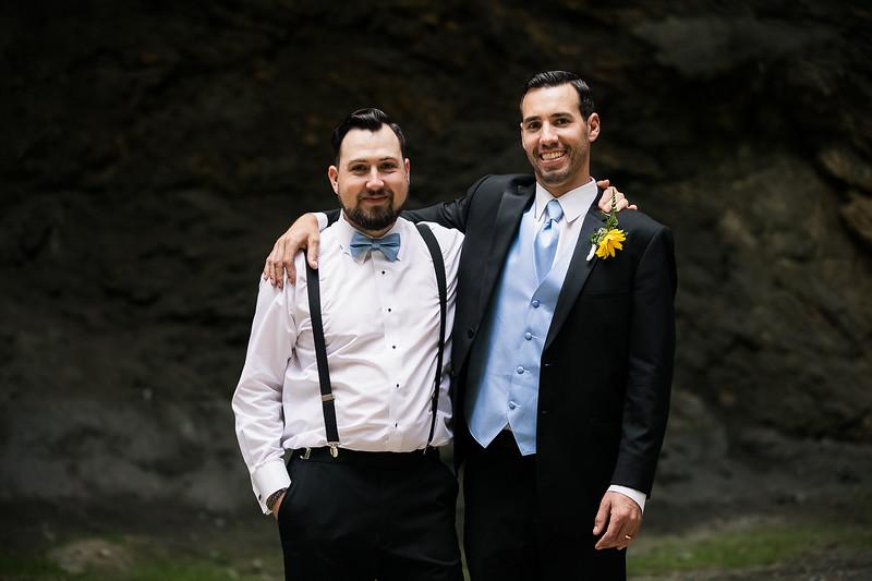 salmon-arm-wedding-photographer-3185.jpg
