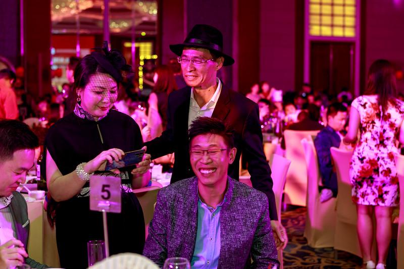 AIA-Achievers-Centennial-Shanghai-Bash-2019-Day-2--486-.jpg