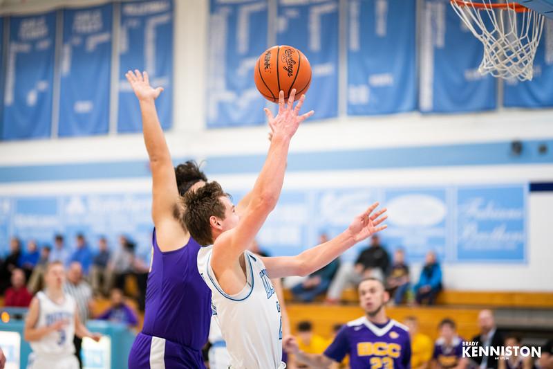 Basketball-57.jpg