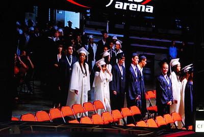 2011-06-13 Andrew's Graduation