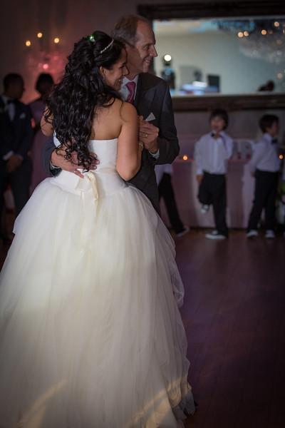 294_speeches_ReadyToGoPRODUCTIONS.com_New York_New Jersey_Wedding_Photographer_JENA9471.jpg