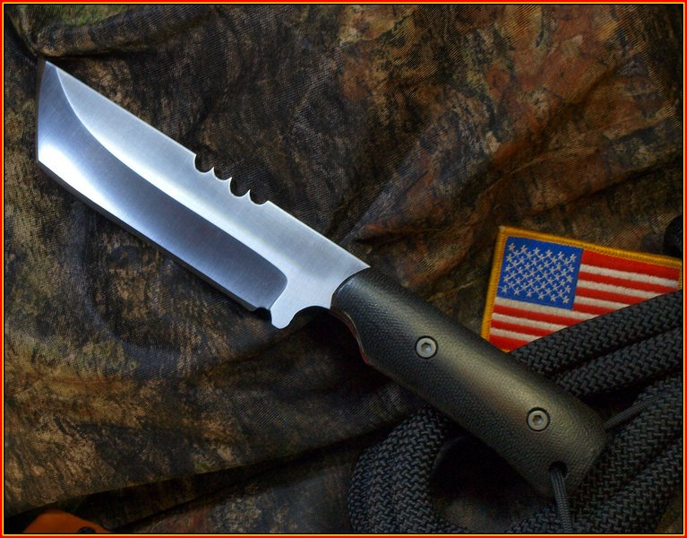 relentless_knives_m3T_C_8670_8.jpg