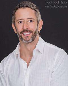 Mike Shiffman