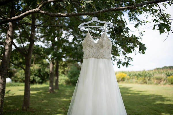 McKayla + Micah | Wisconsin Wedding Photography