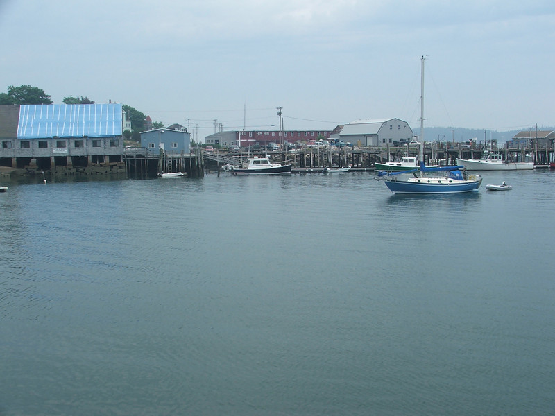 Maine 2007 016-1.JPG
