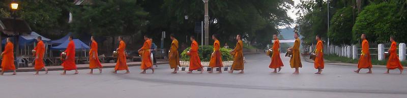 Luang Prabang 119.jpg