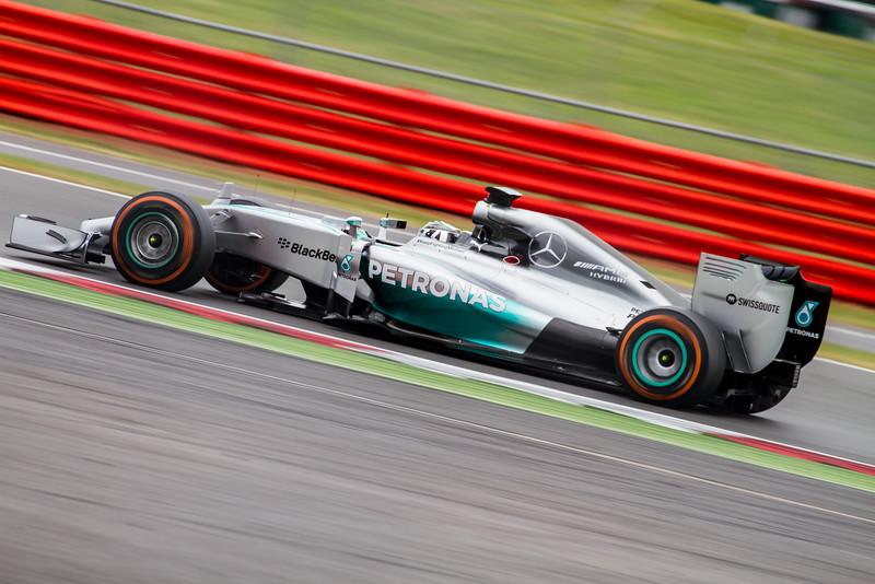 F1-2014-9.jpg