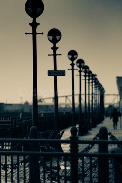 Liverpool-101.jpg