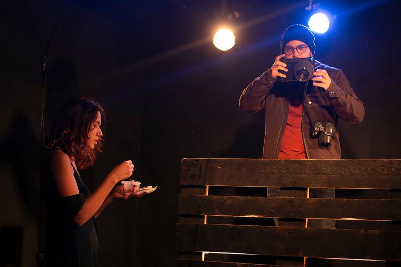 Allan Bravos - Fotografia de Teatro - Indac - Fronteiras-209.jpg