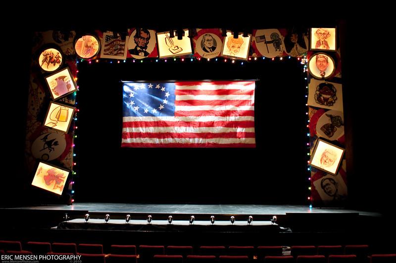 History_of_America-001.jpg