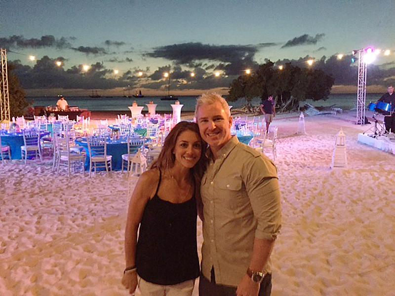 QB Aruba 13.jpg
