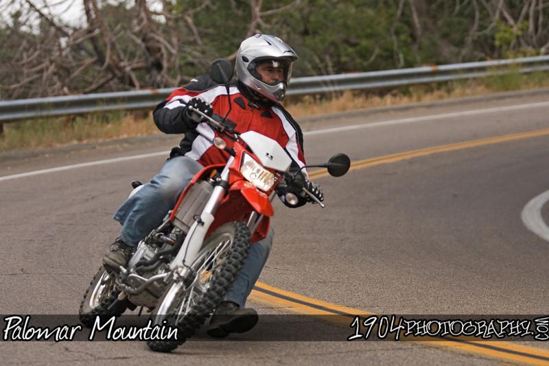 20090606_Palomar Mountain_0149.jpg