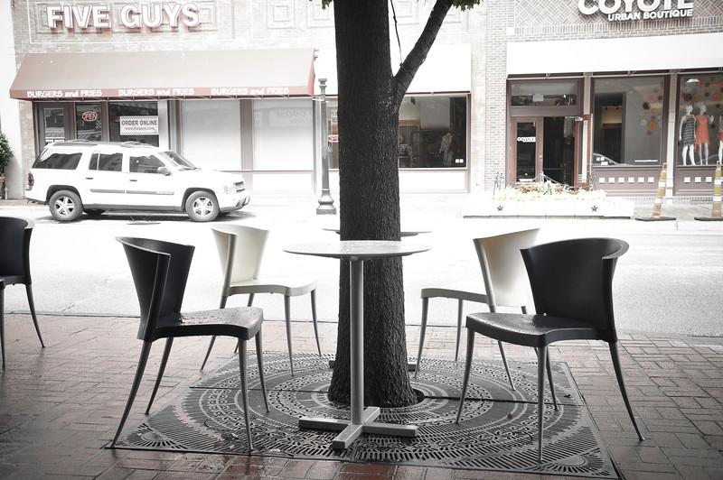 DSC_0357- sidewalk.jpg