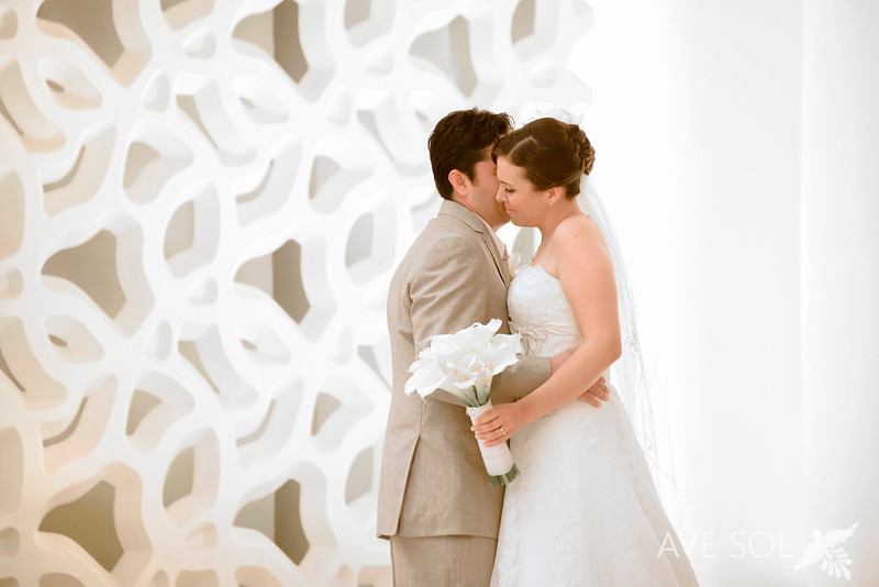 Maribel-Juan_04_Recién-casados-7.jpg