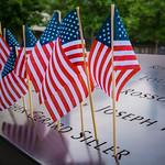2014 Independence Week NYC