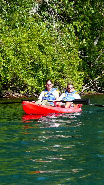 Kayaking, WA - July 7, 07-1010583.jpg