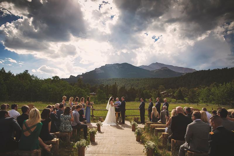 kenny + stephanie_estes park wedding_0265