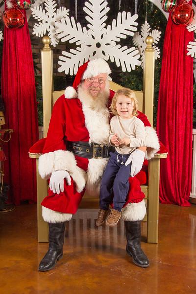 Santa 12-16-17-456.jpg