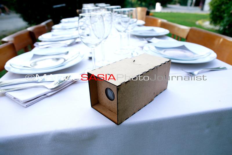 0014-ZooArt-03-2012.jpg