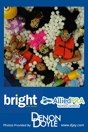 9-13-18 Bright Event Rentals