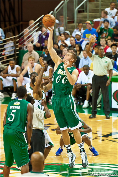 hoops206_2011-31.jpg
