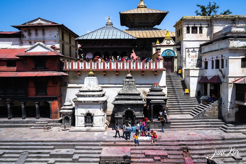 Kathmandu__DSC4470-Juno Kim.jpg