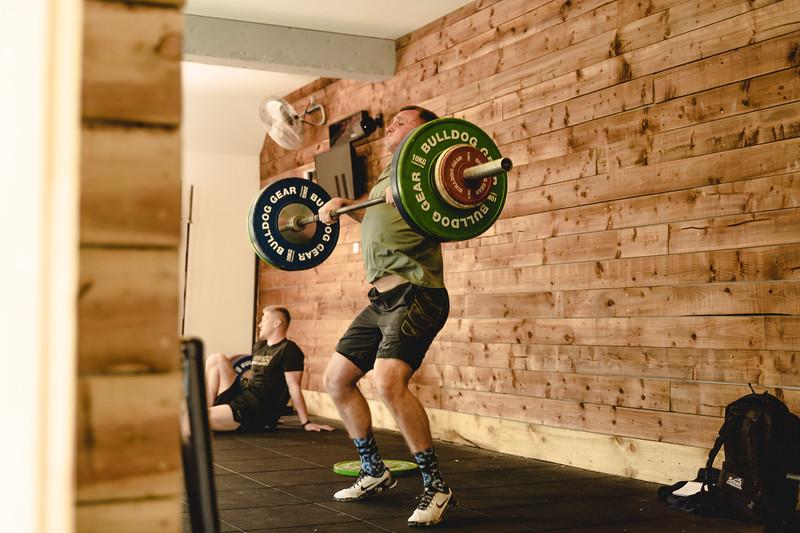 Drew_Irvine_Photography_2019_May_MVMT42_CrossFit_Gym_-157.jpg