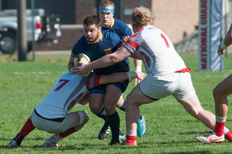 2015 Michigan Rugby vs. Ohio State -114.jpg