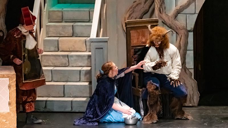 Beauty and the Beast 2018-11-09-66381.jpg