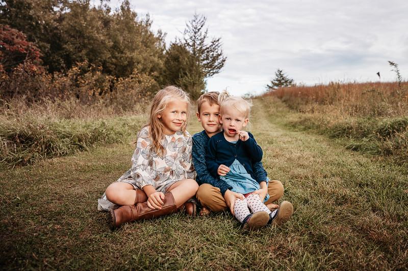 Dennison Family-20.jpg