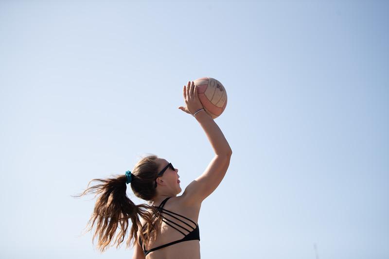 20190804-Volleyball BC-Beach Provincials-SpanishBanks-200.jpg