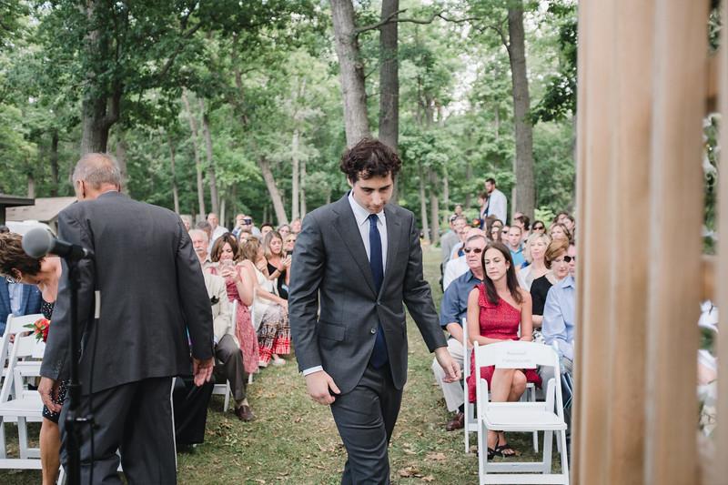 Elaine+Dan_Ceremony-25.jpg
