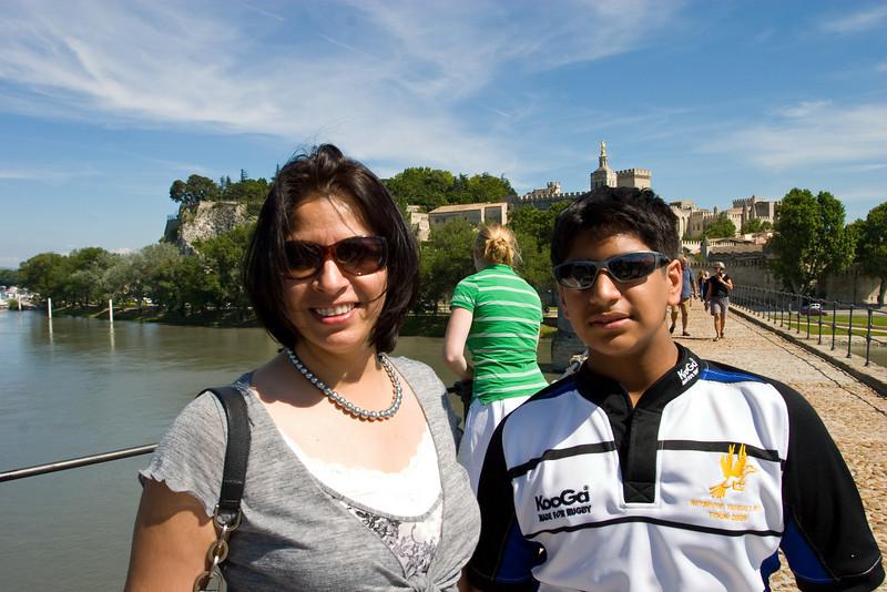 Europe Trip Part 4 - 041