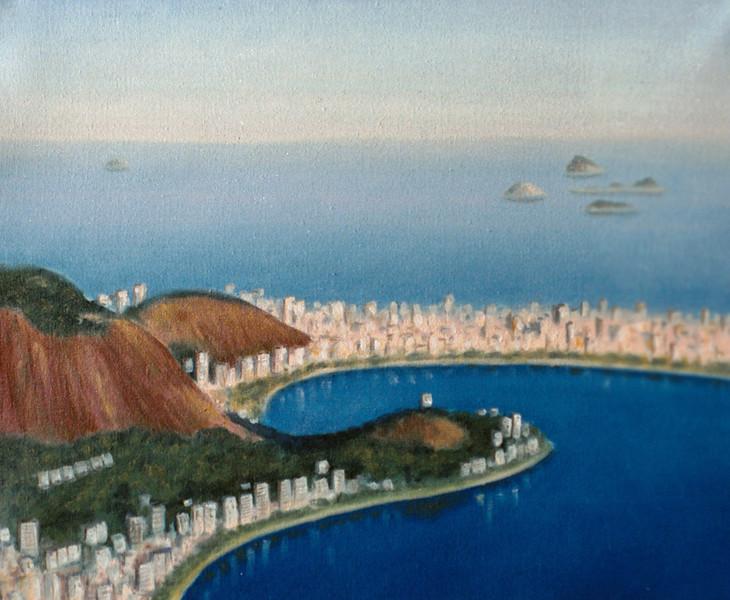 Lagoa&Ipanema.jpg