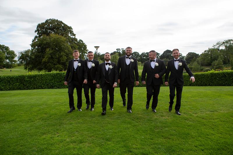 Wedding 1-445.jpg