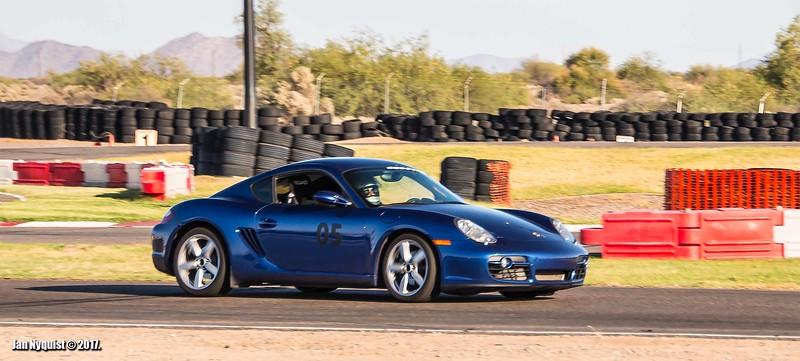Porsche-Cayman-Blue-'5'-4925.jpg