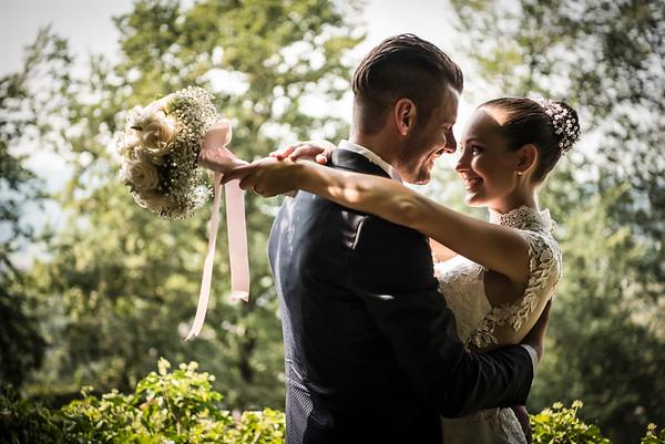 LAURA E MARCO // WEDDING